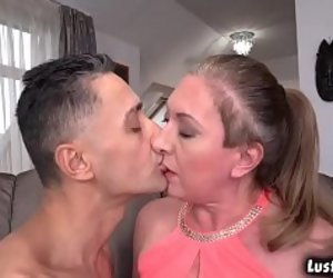 Hairy Ass Licking Videos