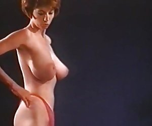 Hairy Cougar Videos