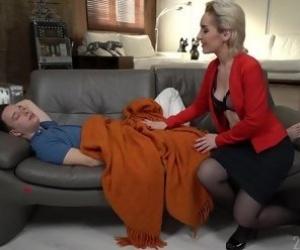 Hairy Vagina Videos